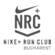Nike+ Running Club Bucharest