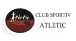 Club Sportiv Atletic Cluj